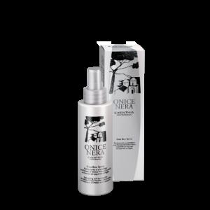 Deo Eco Spray