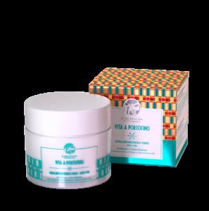 Crema nutriente corpo Dolce Vita