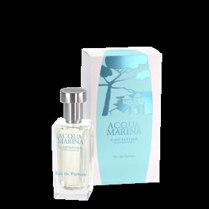 Eau de Parfum – Acquamarina