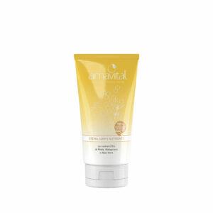 Crema corpo nutriente – Gioia